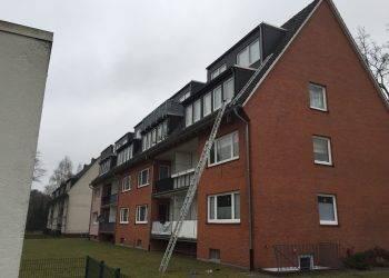 Hausverwaltung Bremen